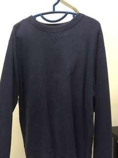 Vintage Wrangler Sweatshirt
