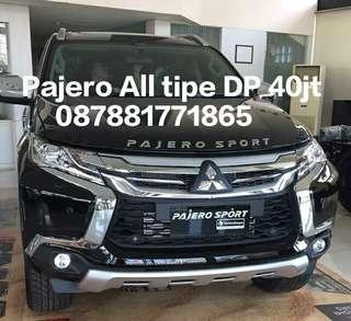 Mobil baru pesan 087881771865