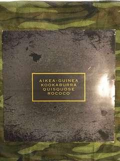 "Selling cheap! 12"" 45Rpm.Rare Old stuff... Cocteau Twins"