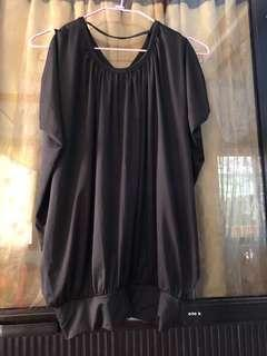 Free size blouse for Women