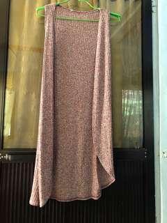 Long-blazer for Women