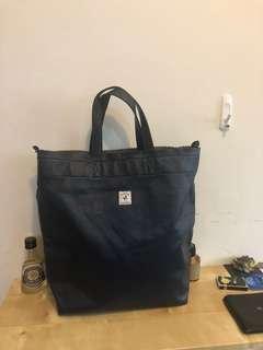 🚚 Porter 時尚購物袋