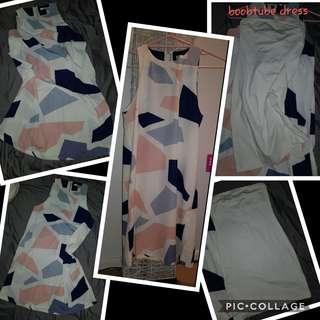 👀NEW👀 Ladies size 8 dress