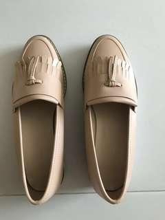 Clearance‼️Love bonito loafers