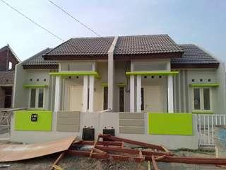 Cuma 3 juta Dapat rumah baru Gratis semua biaya Prambon Sidoarjo