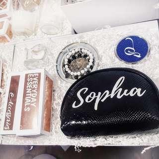 Pamper Her Gift Set