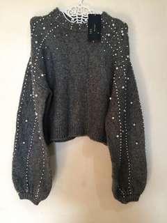 Zara winter collection