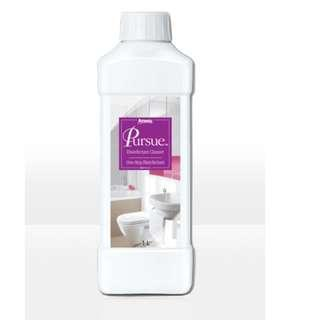 Pursue™ Disinfectant Cleaner