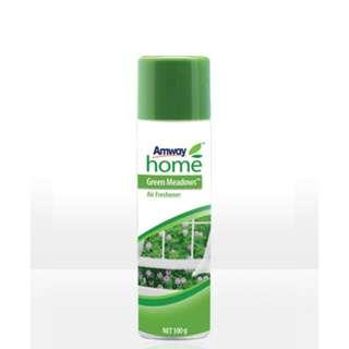 Green Meadows™ Air Freshener