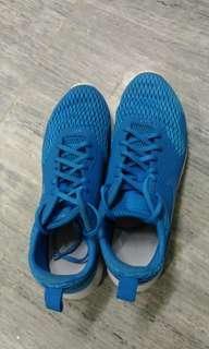 Nike Air original size 11