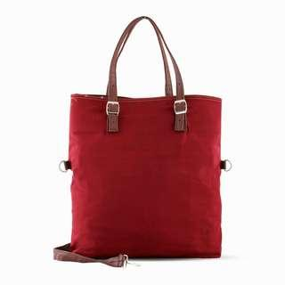 Totebag / Sling Bag wanita