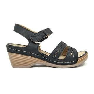 Polo Women Wedges new