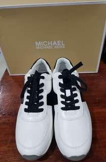Brand New Authentic Michael Kors trainers