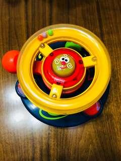 fisher price baby toys 幼兒玩具