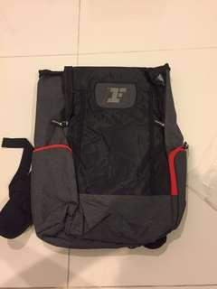 Backpack / ransel / tas punggung / tas fitness