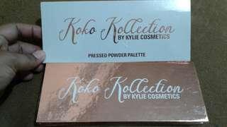 Koko kollection