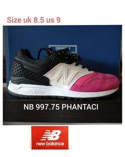 New Balance 997.5 Phantaci 0d06442552
