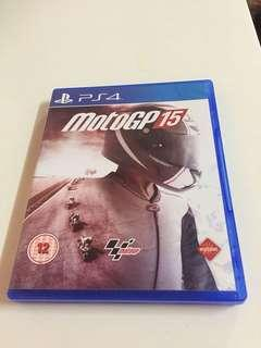 Ps4 Game (reduced)