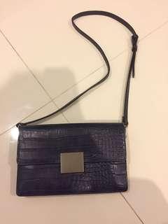 Zara bag / sling bag / tas selempang / women bags