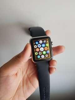 Apple Watch 42mm Gen 1