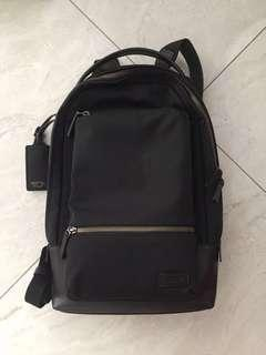 Tumi Harrison Winsor Backpack