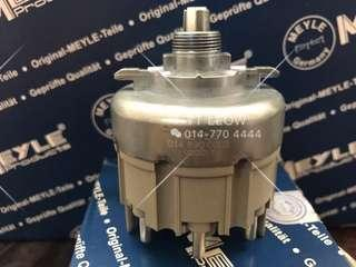 W124 w202 w126 300se switch headlight