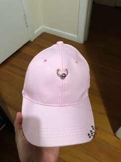 Korean Style Cap