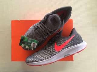 Nike Zoom Air Pegasus 35
