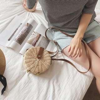 Thailand beach bag