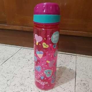 Smiggle Botol Air