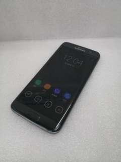 Samsung S7 Edge G9350 32Gb (Black)