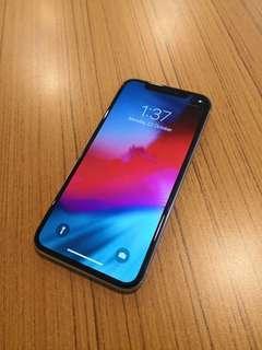 iPhone X/64gb/MY