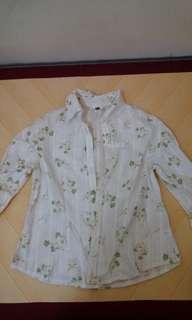 🚚 Lady blouse
