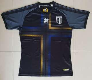Parma 3rd kit jersey