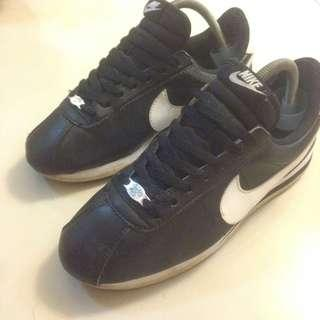 NIKE CORTEZ 72 MADE IN INDONESIA