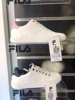 NEW ARRIVAL UNISEX Fila Original from Store