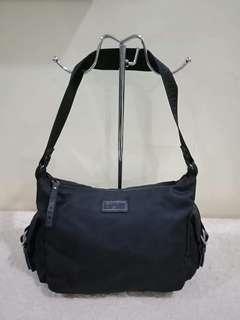 take all 8 bags for P1500 plus sf