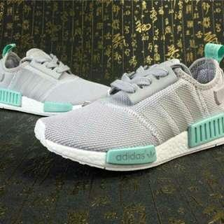 Adidas NMD R1 for woman