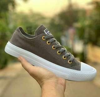 Converse all star for bos bosku