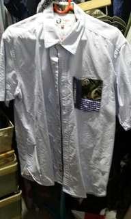 Aape tshirt