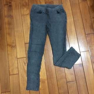 🚚 褲子👖