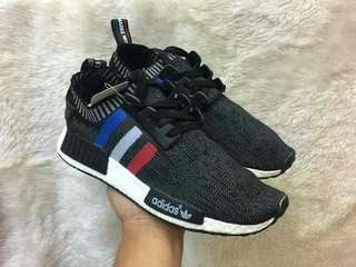 Adidas NMD TRICOLOUR