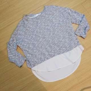 Soft Comfy Sweater ♥️