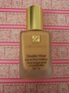 Estee Lauder Double Wear 4W1
