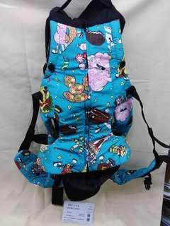 Baby carrier 店舖取貨 350元