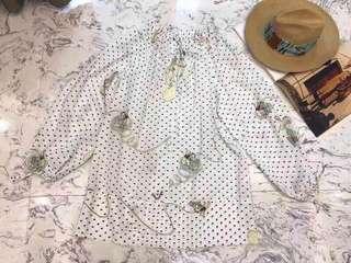 Loewe Dress top