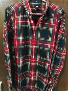 Mens Polo 2pcs 750php