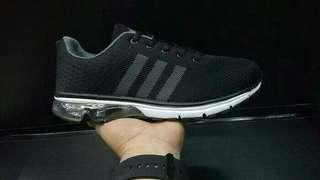 Adidas flyknit max