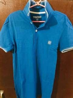 Mens Polo Terranova 2pcs 550php