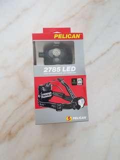 Pelican 2785 LED